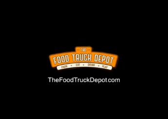 Food Truck Depot