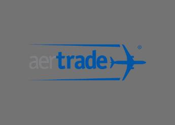 AER Trade
