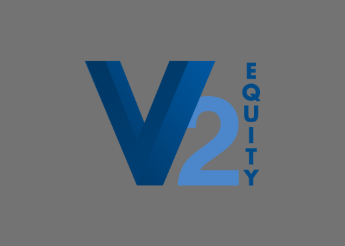V2 Equity