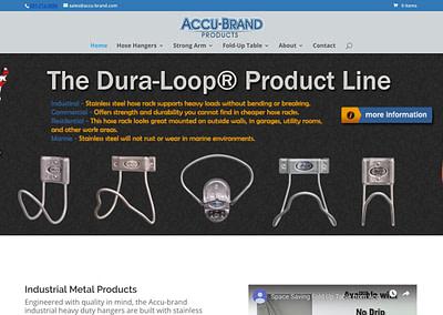Accu-Brand