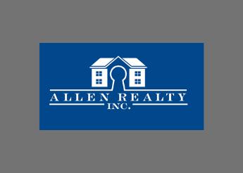 Allen Realty