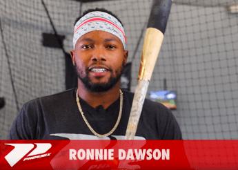 Phoenix Bat Company – Ronnie Dawson Testimonial