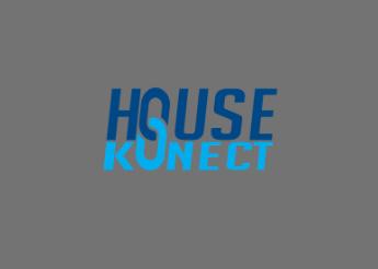 House Konect