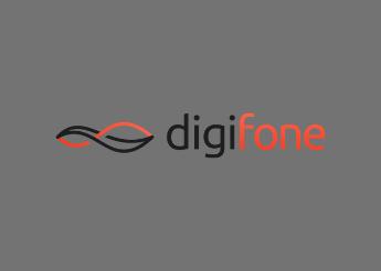 Digifone Logo