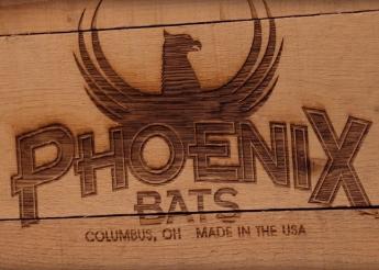 Phoenix Promo