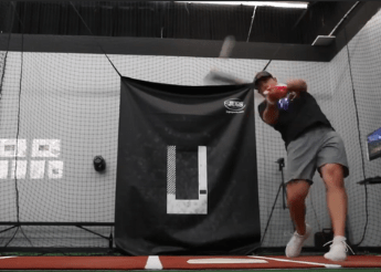 PBC – Benefits of Bat Fitting