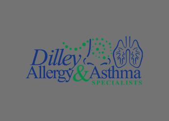 Dilley Allergy & Asthma
