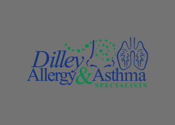 Dilley Allergy & Asthma